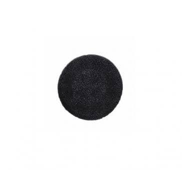 JABRA GN2100 kleine Ohrplatte mit Schaumstoff-Ohrkissen / 0400-139