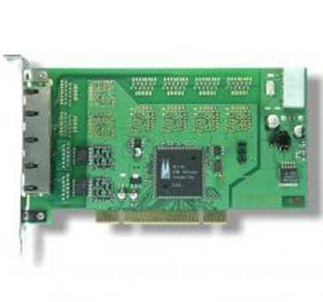 Gerdes PrimuX 2S0 NT 2303