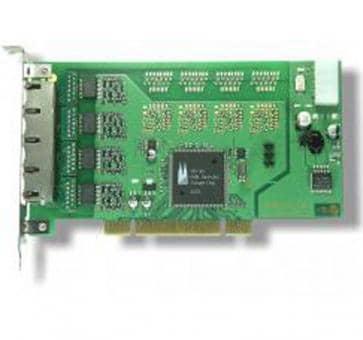 Gerdes PrimuX 4S0 NT 2304