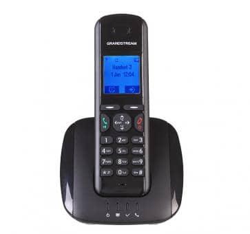 GRANDSTREAM DP715 DECT System (Basis + Mobilteil)
