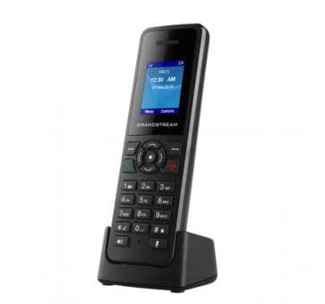 GRANDSTREAM DP720 DECT IP Mobilteil