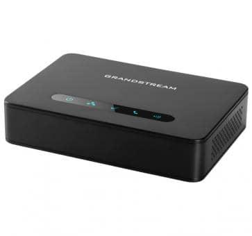GRANDSTREAM DP750 DECT IP System