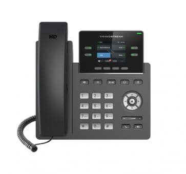 GRANDSTREAM GRP2612 HD IP Telefon