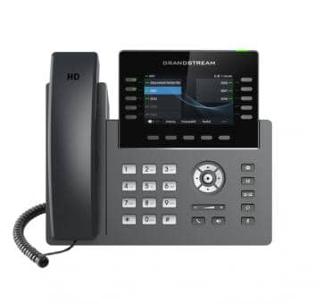 GRANDSTREAM GRP2615 HD PoE IP Telefon