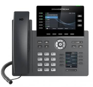 GRANDSTREAM GRP2616 HD PoE IP Telefon