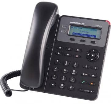 GRANDSTREAM GXP1615 HD PoE IP Telefon