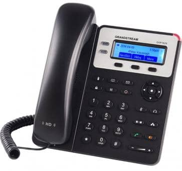 GRANDSTREAM GXP1620 HD IP Telefon