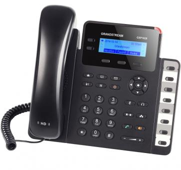 GRANDSTREAM GXP1628 HD PoE IP Telefon