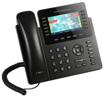 GRANDSTREAM GXP2170 HD IP Telefon