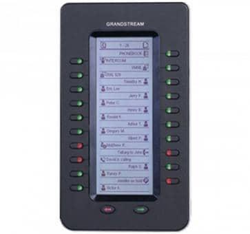 GRANDSTREAM GXP2200EXT Erweiterungsmodul