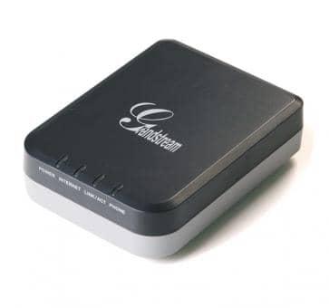 GRANDSTREAM HandyTone HT701 ATA