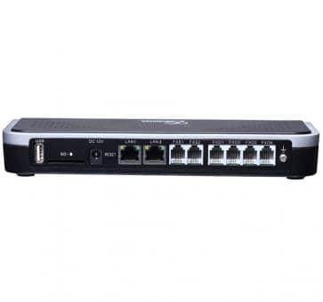 GRANDSTREAM UCM6104 IP PBX