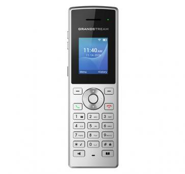 GRANDSTREAM WP810 WiFi IP Telefon
