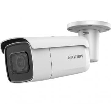 Hikvision DS-2CD2646G1-IZS Bullet 4MP IP Kamera Easy-IP 4.0