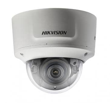 Hikvision DS-2CD2746G1-IZS Dome 4MP IP Kamera Easy-IP 4.0