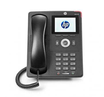 HP 4110 IP-Telefon