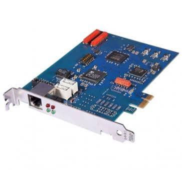 HST SAPHIR V 1xS2M PCIe SA5G