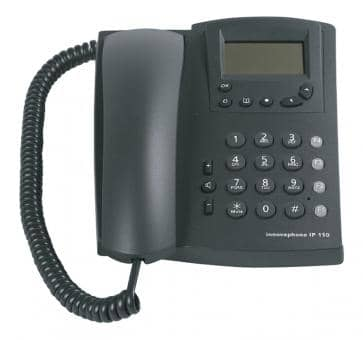 Innovaphone IP110