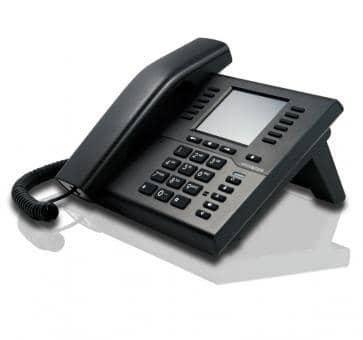 Innovaphone IP111 IP Telefon