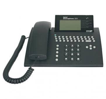 Innovaphone IP200