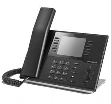 Innovaphone IP222 schwarz