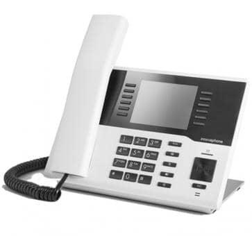 Innovaphone IP222 weiß