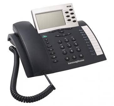 Innovaphone IP230