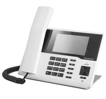 Innovaphone IP232 weiß