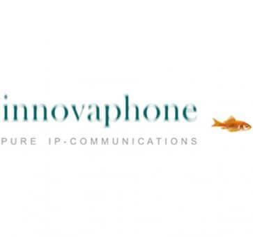 Innovaphone Netzteil IP22 / 24/ 28 / IP302 / IP305 / IP230 / IP240