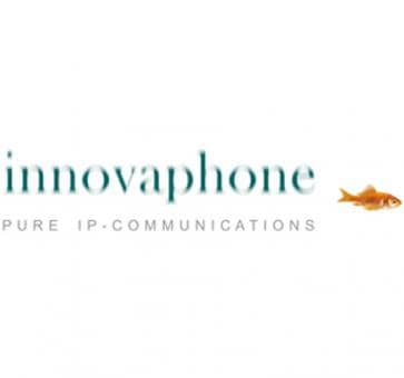 Innovaphone Netzteil IP200/IP110/IP230/IP240 international