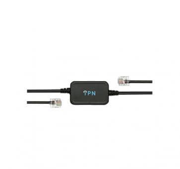IPN EHS Kabel für Cisco 79xx IPN625
