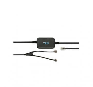 IPN EHS Kabel für Avaya 16xx, 14xx, 94xx, 96xx IPN627