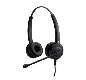IPN H850 Headset stereo IPN031