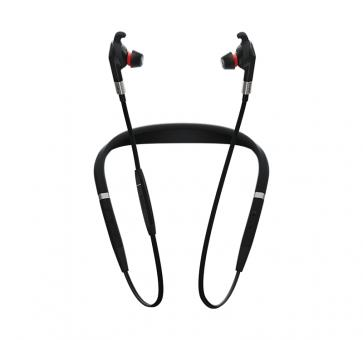 Jabra Evolve 75e UC inkl. Link 370 Bluetooth Headset 7099-823-409