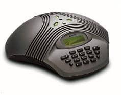 Konftel 200NI Konferenzsystem 910101034