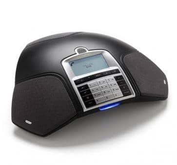 Konftel 300 Konferenztelefon 910101059