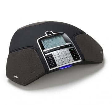 Konftel 300IP IP Konferenztelefon 910101079