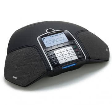 Konftel 300Wx drahtloses Konferenztelefon ohne DECT Basis 910101078