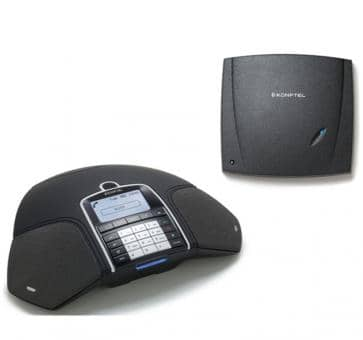 Konftel 300Wx drahtloses Konferenztelefon 910101077