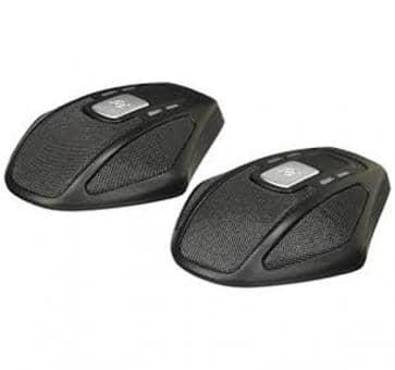 Konftel 250 / 300 / 300IP / 300M Zusatzmikrofone 900102113