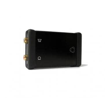 Konftel 300IP Interface-box für Anschluss externer Lautsprecher- und Mikrofonsysteme (Beschallungsanlagen) 900102087