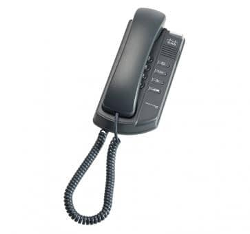 CISCO Small Business SPA 301-G2 IP-Telefon
