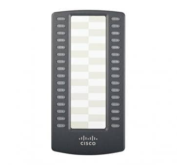 CISCO Small Business Pro SPA 500S Erweiterungsmodul