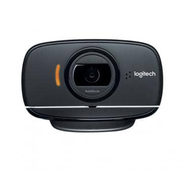 Logitech B525 Webcam USB 960-000842