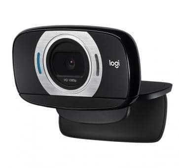 Logitech C615 Webcam USB 960-001056