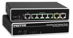 Patton Inalp SmartNode 4562 / SN4562/2BIS/EUI