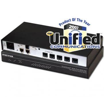 Patton Inalp SmartNode 4650 / SN4658/5BISD/UI