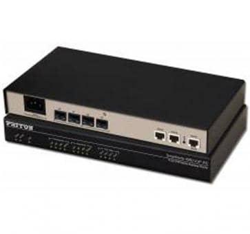 Patton Inalp SmartNode 4961 SN4961/4E30V/EUI