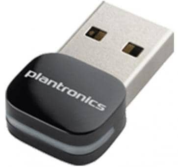 Plantronics BT300-M BT-USB-Adapter 85117-01