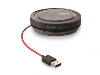 Plantronics Calisto 3200 Speakerphone USB-A 210900-01
